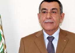الجامعة العربية تدين قرار إنهاء عمل القنصلية الامريكية في القدس
