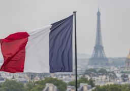 فرنسا تدرس فرض تأشيرة دخول على البريطانيين