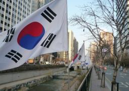 كوريا الجنوبية تعتزم اتخاذ إجراءات وقائية وسط تصاعد الخلاف التجاري الأمريكي الصيني