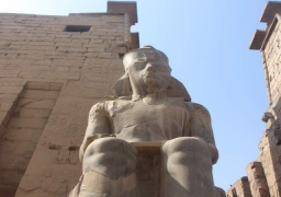 لمشاهدة «رمسيس الثانى».. مصر للطيران: تخفيض 50% على رحلات أبوسمبل
