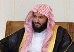 وزير العدل السعودي: قضية خاشقجي وقعت على أرض سيادتها للمملكة