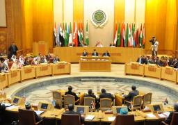 الجامعة العربية تستنكر اعتزام الحكومة الاسرائيلية وقف عمل بعثة المراقبين الدوليين بالخليل