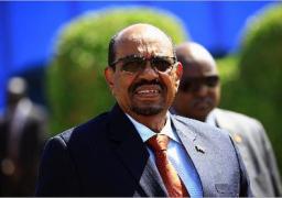 وزير الخارجية السودانى يبدأ اليوم جولة أوربية تشمل 4 دول لدفع العلاقات الثنائية