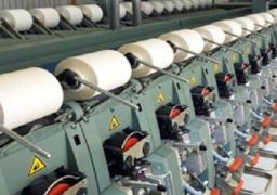 678 مليون دولار قيمة صادرات مصر من الغزل والنسيج خلال 9 أشهر