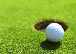 مصر تفوز ببرونزية البطولة العربية للجولف