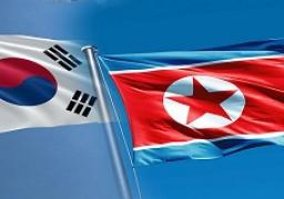 كوريا الجنوبية تؤكد إحترام العقوبات على جارتها الشمالية