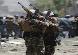 مقتل 29 مسلحا من حركة طالبان في غارات جوية وبرية بأفغانستان