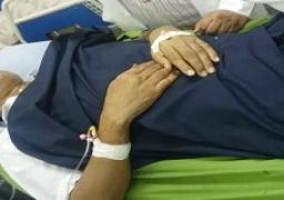 نجاة رئيس جامعة تعز اليمنية من محاولة اغتيال