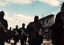 وصول وفد أممى مختص بالتحقيق فى جرائم داعش إلى النجف للقاء السيستانى