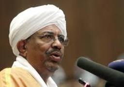 الرئيس السوداني ومفوض السلم الأفريقي يبحثان انطلاق مفاوضات السلام في أفريقيا الوسطى