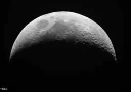 للمرة الثانية .. الصين تتأهب لغزو القمر