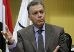 وزير النقل يؤكد الانتهاء من أعمال ازدواج طريق أسيوط/ سوهاج الصحراوي الشرقي فى أكتوبر المقبل