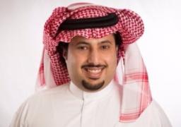 """تركى آل الشيخ لـ""""بيراميدز"""": لن أرضى بأقل من 3 أهداف أمام الزمالك"""
