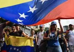 الصين تدعو إلى حل الخلافات السياسية في فنزويلا عبر الحوار والتشاور