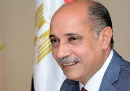 لأول مره : قبول جميع الطيارين الناجحين للعمل بمصر للطيران