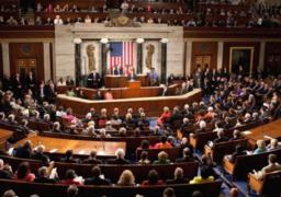مجلس النواب الأمريكى يقر مشروع قانون لدعم حلف الناتو