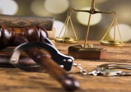جنايات الدقهلية تؤجل محاكمة المتهم بقتل نجليه لـ 23 يناير