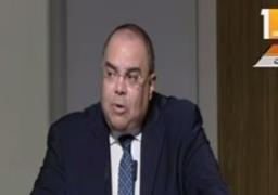 """محمود محيى الدين: العرب يحتاجون """"رميات موفقة"""" نحو التقدم والتنمية المستدامة"""