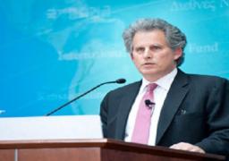 صندوق النقد الدولي يشيد بما حققته مصر من تقدم في تنفيذ برنامج الإصلاح الاقتصادي