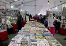 المجلس الأعلى للثقافة يشارك بـ 550 كتابًا في معرض القاهرة الدولي للكتاب