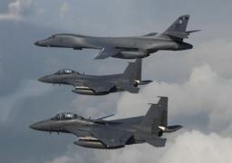 مقتل 20 مسلحا من حركة طالبان في غارات جوية متفرقة بأفغانستان