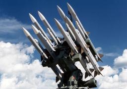 موسكو: نشر الدرع الصاروخية الأمريكية بالفضاء ستدفع لسباق تسلح