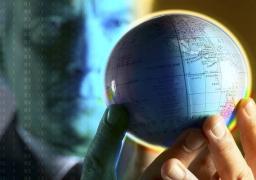 3 بالمئة توقعات نمو اقتصاد العالم خلال عامين .. وآفاق محبطة
