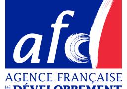 الوكالة الفرنسية للتنمية:نثق فى الاقتصاد المصري بعد الإصلاحات الاقتصادية والتشريعية