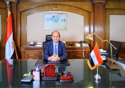 وزير التجارة : تطوير منظومة الاعتماد ركيزة اساسية لزيادة القدرة التنافسية للمنتجات المصرية بالاسواق المحلية والدولية