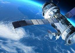 إطلاق القمر الصناعي المصري اليوم «إيجبت سات A»