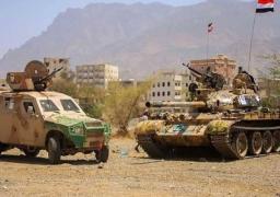 مستشار الرئيس اليمني … السلام الزائف مع الحوثيين يتسبب في استمرار الحرب