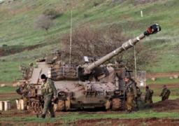 العراق: الاعتراف بسيادة إسرائيل على الجولان يتعارض مع القانون الدولي