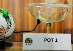 اليوم.. قرعة دوري أبطال أفريقيا والكونفدرالية