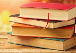 """ثقافة القليوبية تناقش كتاب """"حلم الصغار"""""""