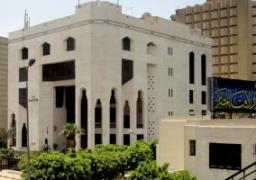 """دار الإفتاء المصرية تعلن سرقة حسابها على """"إنستجرام"""" وتحذر مما ينشر عليه"""