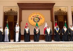 دول مجلس التعاون الخليجي تأسف لتصريحات ترامب حول الجولان