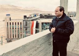 """مجلس الوزراء يوثق مشروعات السيسى في كتاب""""مصر..مسيرة الإنجازات"""""""