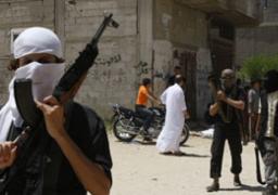 نجاة قائد شرطة محافظة تعز اليمنية من محاولة اغتيال