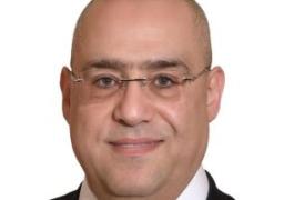 """وزير الإسكان ومحافظ القاهرة يتابعان تنفيذ مشروع تطوير """"مثلث ماسبيرو"""""""