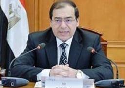 وزير البترول: طفرة كبيرة بمنظومة نقل الوقود ساهمت في استقرار السوق