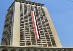 سفارة مصر في أوغندا تنجح في الإفراج عن المواطنين المصريين المحتجزين