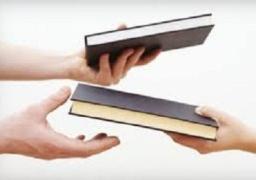 24 مارس .. طلاب ألسن عين شمس يدشنون معرضا مجانيا لتبادل الكتب