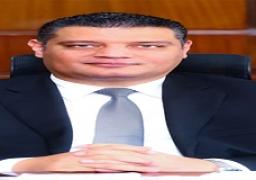 """""""التضامن"""": 32 ألف متقدم لحج الجمعيات الأهلية"""