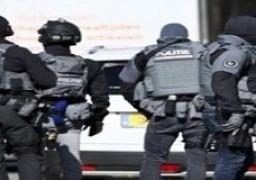 مكافحة الإرهاب الهولندي يرفع مستوى التهديد للحد الأقصى في أوتريخت
