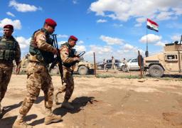 مقتل جنديين عراقيين في اشتباكات مع حزب العمال الكردستاني