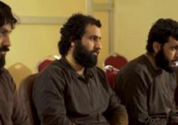 أحكام بإعدام 4 فى العراق بتهمة الانتماء لتنظيم داعش