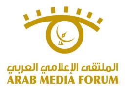75 إعلاميًا مصريًا  يشاركون بفعاليات الملتقى الاعلامي العربي بالكويت