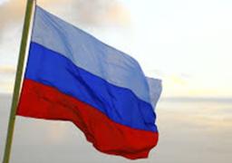 رئيس وزراء روسيا … هناك فرص لتحسين العلاقات مع أوكرانيا بقيادة زيلينسكي