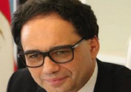 وزير الثقافة التونسي : مصر فخر العرب ومنبع الإلهام الثقافي والحضاري عبر التاريخ