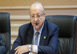 """""""إسكان النواب"""" تدعو وزارة التنمية المحلية لتطبيق الحيز العمراني الجديد"""